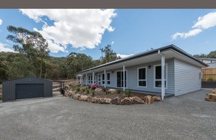 Picture of 6 Hill Court, Eildon VIC 3713