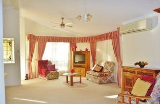 168/3 Lincoln Rd., Port Macquarie NSW 2444