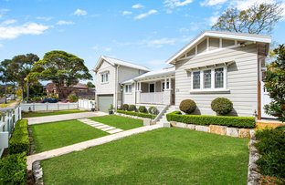 Picture of 26 Addington Avenue, Ryde NSW 2112