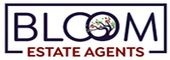 Logo for Bloom Estate Agents