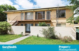 Picture of 4/32 Railway Terrace, Edwardstown SA 5039