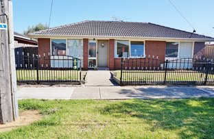 Picture of 1 Munro Crt, Meadow Heights VIC 3048