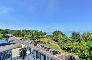 Picture of Unit 402/102 Esplanade, Darwin City NT 0800