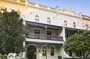 Picture of 36 The Avenue, Randwick NSW 2031