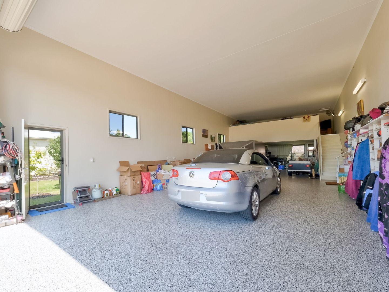 106/50 Iindah Rd E, Tinana QLD 4650, Image 2