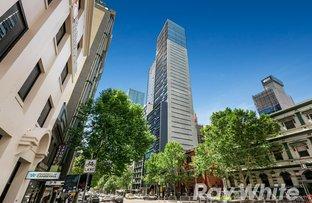2301-2305/327 Latrobe Street, Melbourne VIC 3000