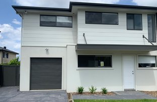 Picture of 9A London Street, Blacktown NSW 2148
