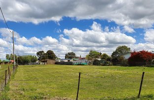Picture of 7 Gordon Road, Crookwell NSW 2583