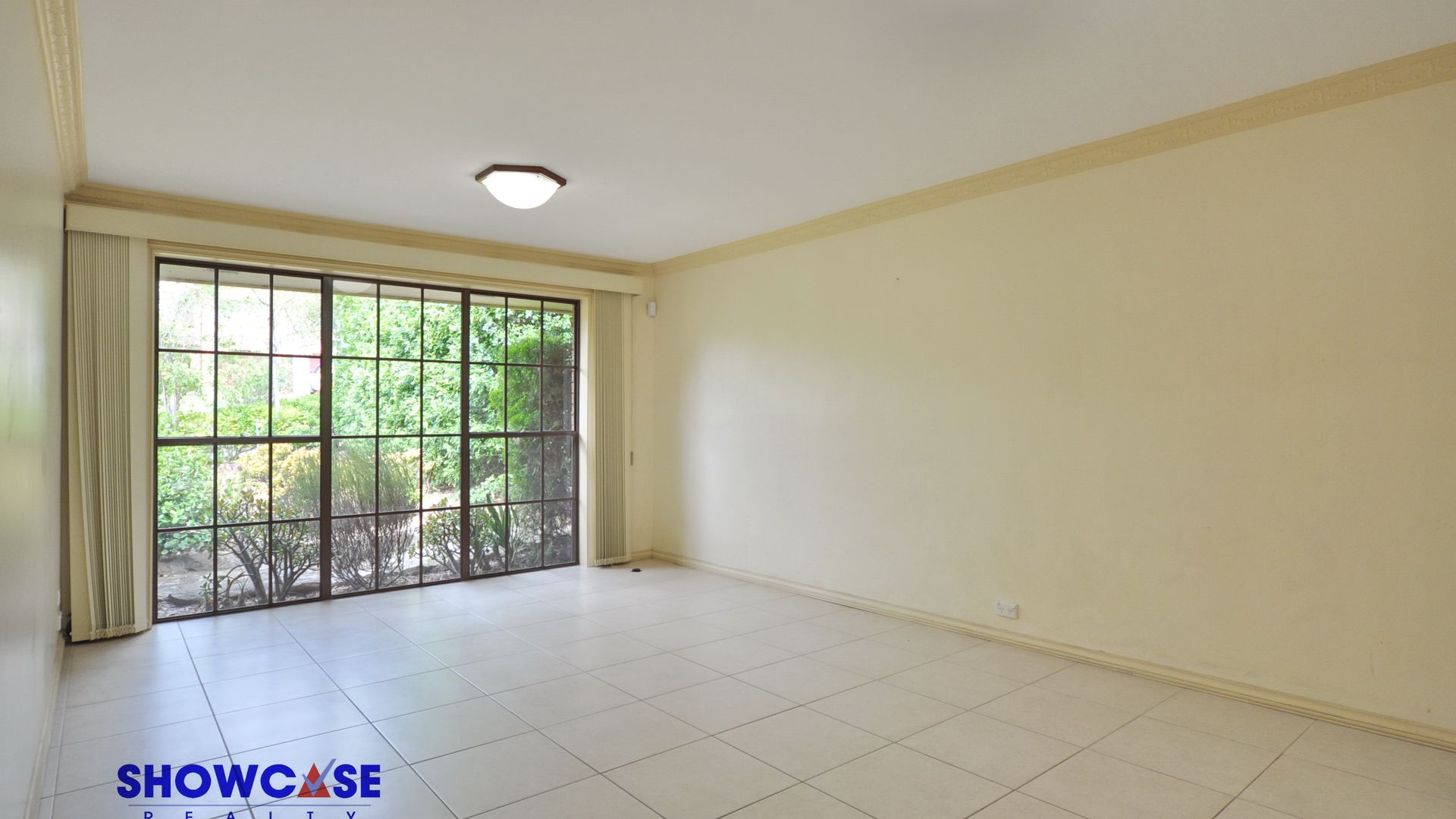 36 Tamboy Ave, Carlingford NSW 2118, Image 1
