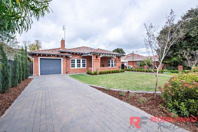 Picture of 19 Tamworth Street, DUBBO NSW 2830