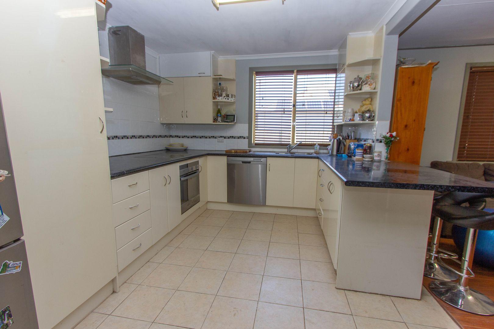 39 Arthur  Street, Narrandera NSW 2700, Image 1