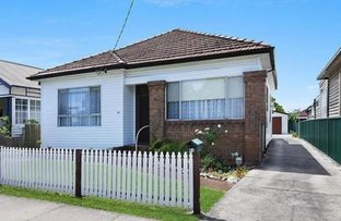 Picture of 62 Nevill Street, Mayfield NSW 2304