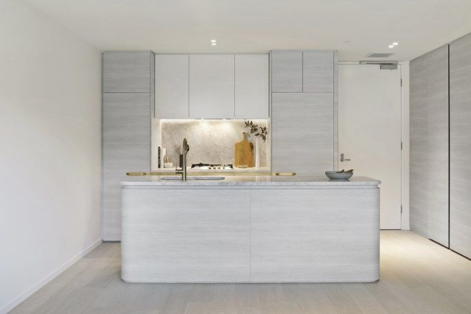 Picture of 05.07/30 Alfred Street, MILSONS POINT NSW 2061