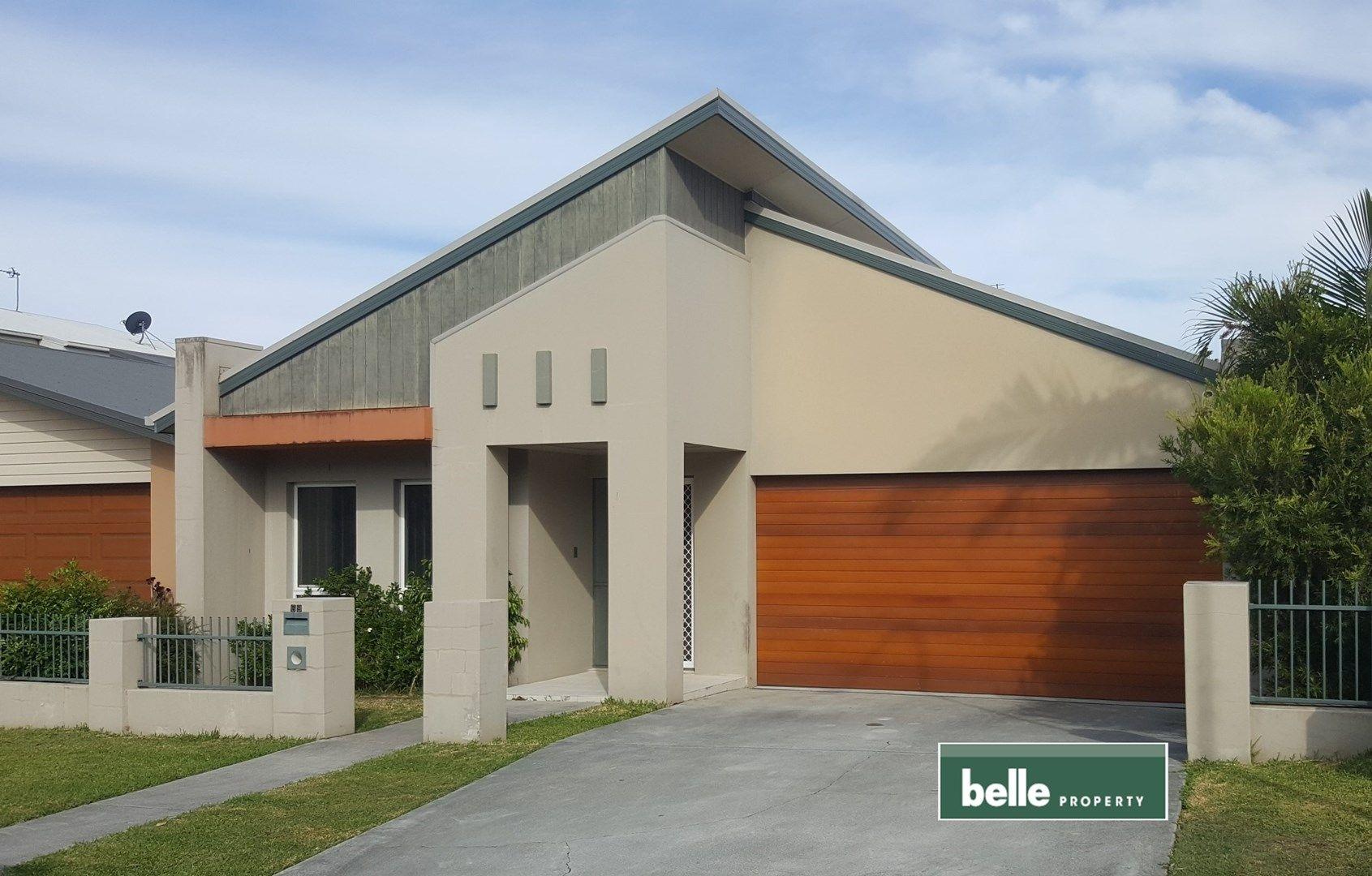 69 Azzurra Drive, Varsity Lakes QLD 4227, Image 0