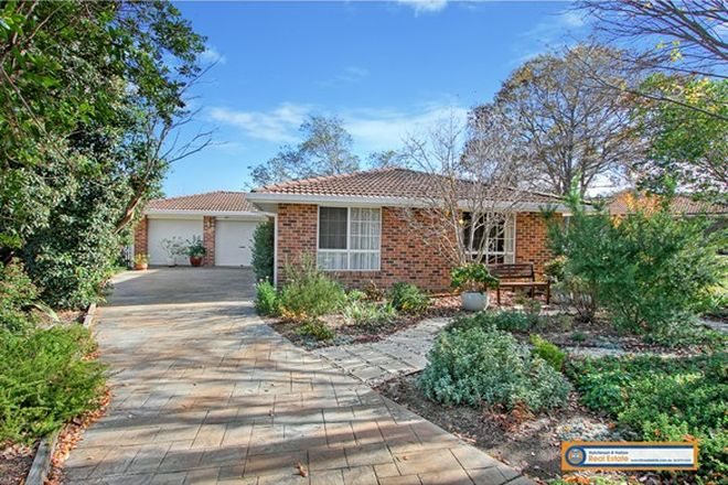Picture of 13 Northey Drive, ARMIDALE NSW 2350