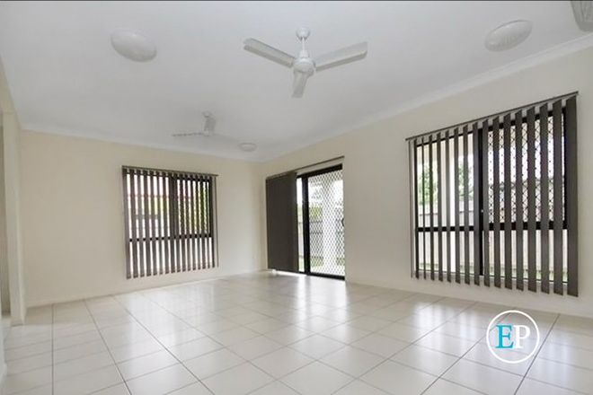 Picture of 62 Warrill Place, KELSO QLD 4815