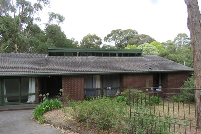 Picture of 9 Moss  Avenue, MOUNT HELEN VIC 3350