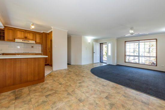 5 ANDREW COURT, Andergrove QLD 4740, Image 2