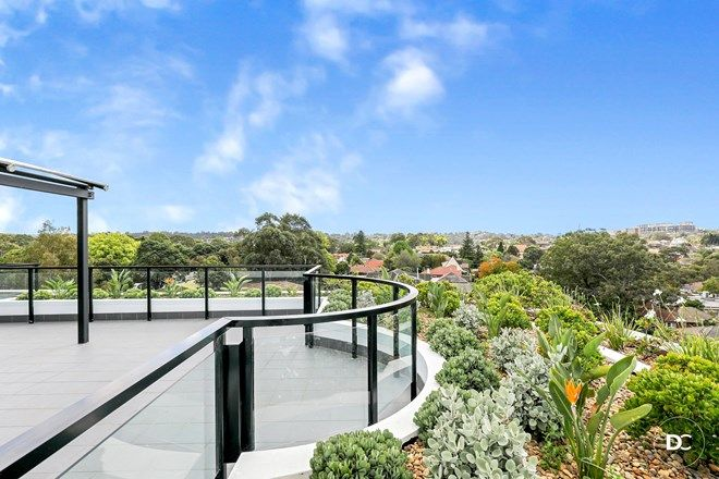 Picture of 704/2 Angas Street, MEADOWBANK NSW 2114