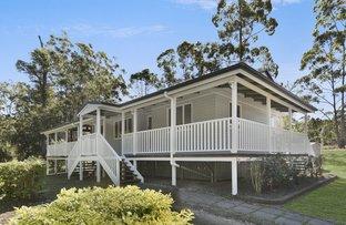 252 Sippy Creek Road, Tanawha QLD 4556