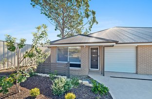 Picture of 2/28 Croft Close, Thornton NSW 2322