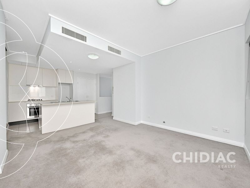 411/16 Marine Parade, Wentworth Point NSW 2127, Image 0