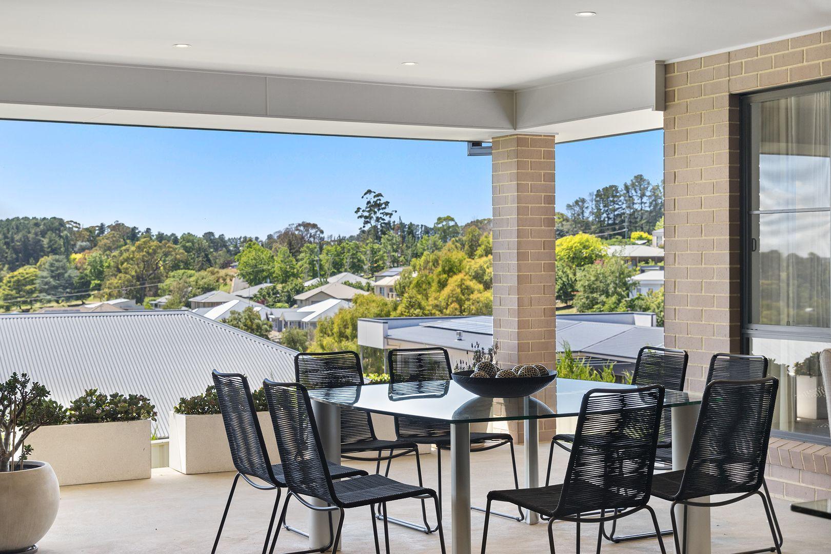 15 Stirling Avenue, Orange NSW 2800, Image 0