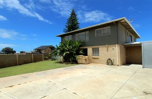 Picture of 27A Coubrough Place, Jurien Bay WA 6516