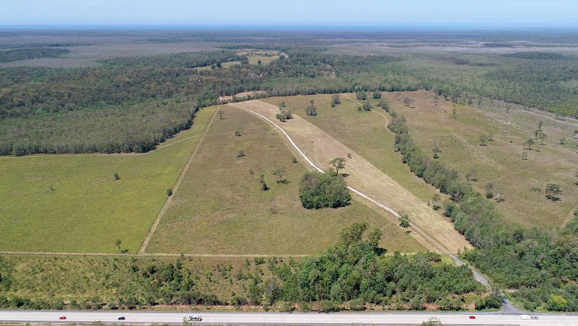 Lot 1 Pacific Highway, Tabbimoble NSW 2472, Image 0
