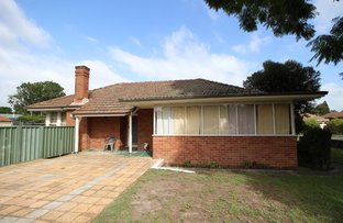 Picture of 1 Kinross Street, Raymond Terrace NSW 2324