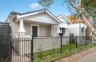 Picture of 44 Cleary Street, Hamilton NSW 2303