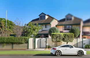 Picture of 4/93 Bateau Bay Road, Bateau Bay NSW 2261