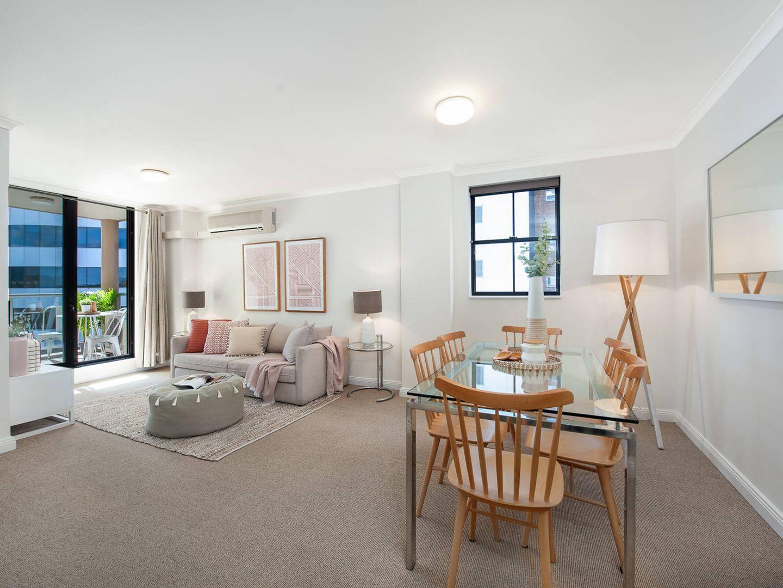 505/9 William Street, North Sydney NSW 2060, Image 0