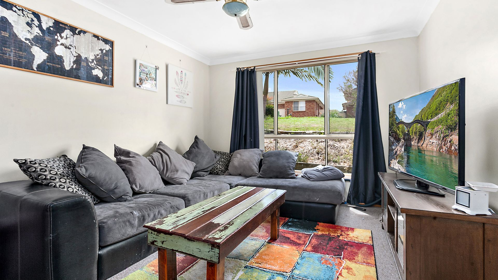 49 Gloucester Circuit, Albion Park NSW 2527, Image 1