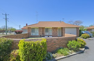 Picture of 2/62-64 Citizen Street, Goulburn NSW 2580