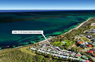 Picture of 73/35 Ocean Parade, Iluka WA 6028
