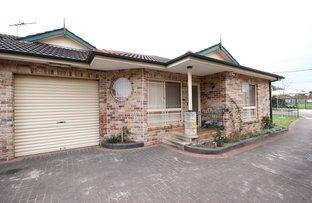 Picture of 1/68 Greenacre Road, Greenacre NSW 2190