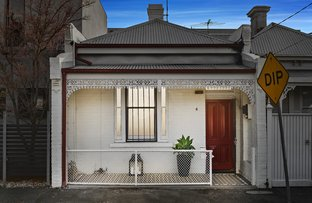 Picture of 4 Melrose Street, Cremorne VIC 3121