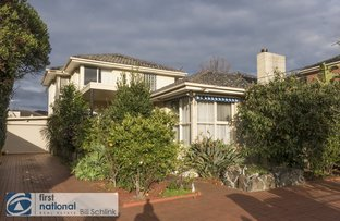 Picture of 64 Macedon Road, Templestowe Lower VIC 3107