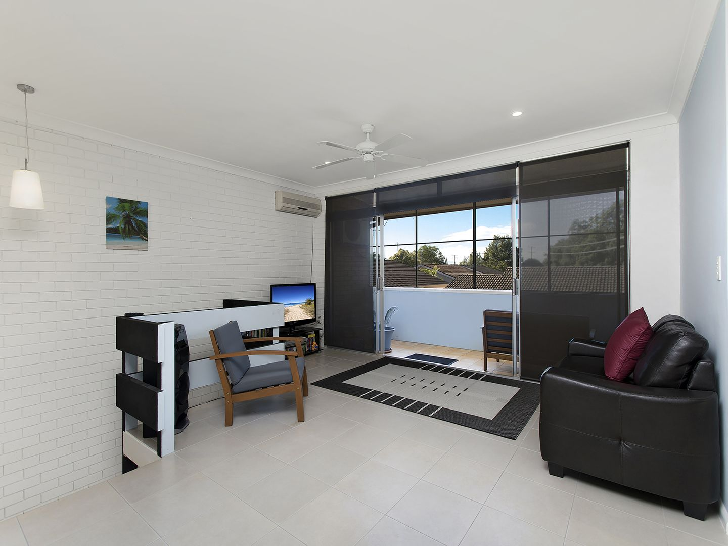 2/98 West Argyll St, Coffs Harbour NSW 2450, Image 1