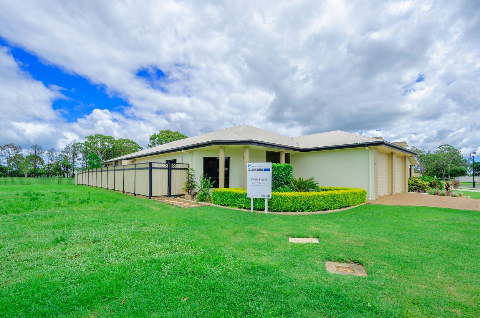 12 North Haven Drive, Bundaberg North QLD 4670, Image 2