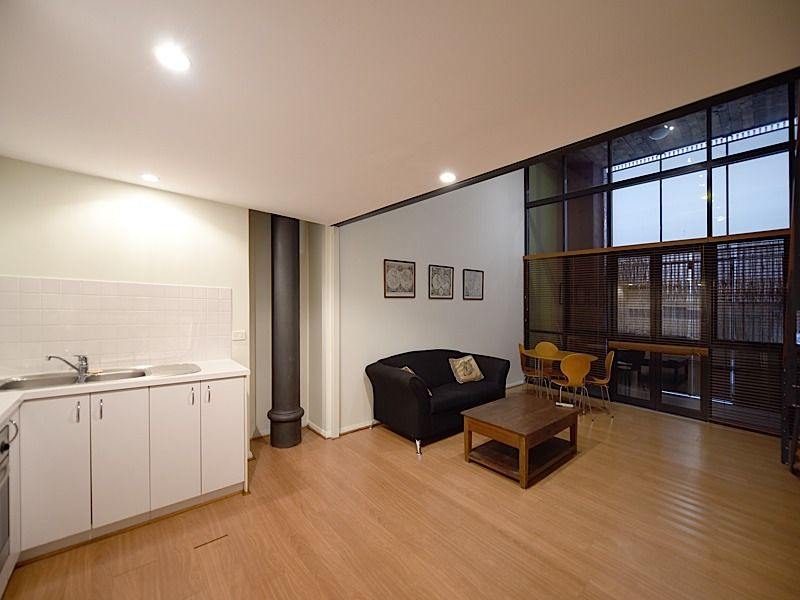 5/569 Wellington Street, Perth WA 6000, Image 1