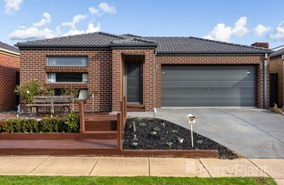 Picture of 14 Carina  Court, Point Cook VIC 3030