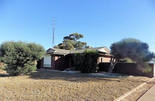 Picture of 58 NEWTON STREET, Whyalla SA 5600