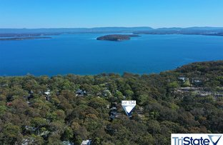 Picture of 154/10 Nautical Close, Murrays Beach NSW 2281