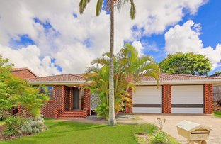 84 Kilmorey Street, Carindale QLD 4152