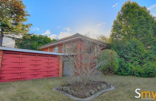 Picture of 9 Chapman Street, Moss Vale NSW 2577