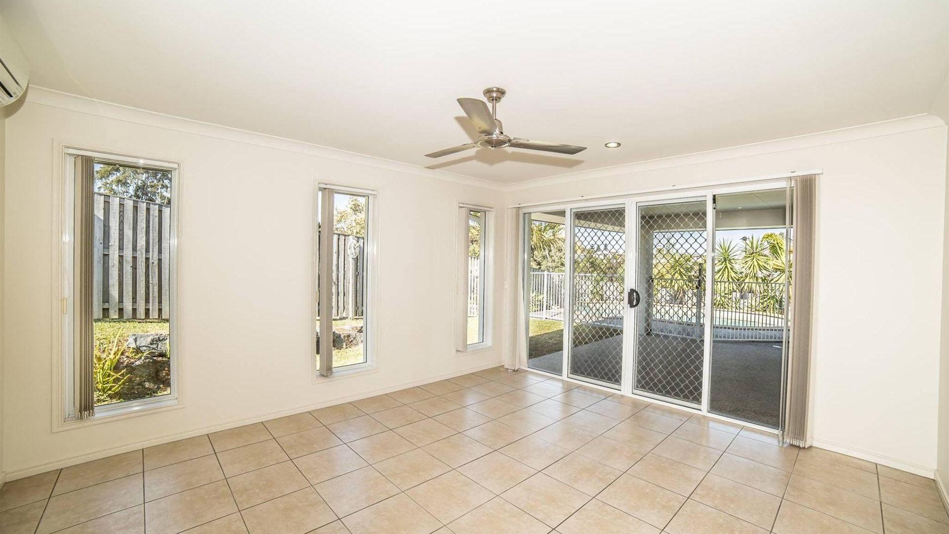37 Garawarra Crescent, Upper Coomera QLD 4209, Image 2
