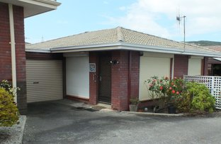 Picture of 4/37 Geake Street, Spencer Park WA 6330