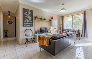 Picture of 72 Ninth Ave, Campsie NSW 2194